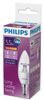 <b>Лампочка Philips Лампа светодиодная Philips</b> Premium ...