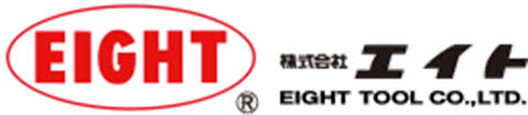 Products | EIGHT TOOL CO.,LTD, JAPAN, India