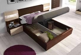 simple latest furniture regarding interior design ideas inspiring contemporary bedroom furniture best modern bedroom furniture