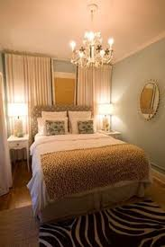 small bedrooms bedrooms and small bedroom designs on pinterest bedroom small bedroom ideas