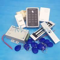 <b>Access Control</b> Systems <b>Rfid Card</b> Australia | New Featured Access ...
