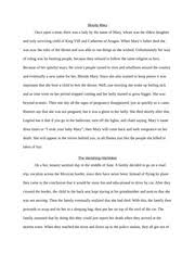 compare and contrast essay  single parent household vs two parent     pages urban legends paper