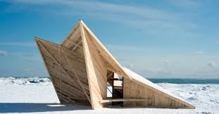 Image result for image warming stations beach toronto