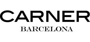 <b>Carner Barcelona</b> ароматы