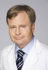<b>Dr. Thomas Kraus</b> , Ärztlicher Direktor des Nordwest Krankenhauses, <b>...</b> - bf9b48d2e41ee519c190be808403d3e0_g