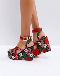 ριитєяєѕт @IIIannaIII | Обувь в 2019 г. | Обувь, Модная обувь и ...
