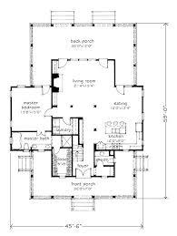 Floor plans  New house plans and Floors on PinterestFeast on this floor plan  NEW HOUSE PLAN  Four Gables