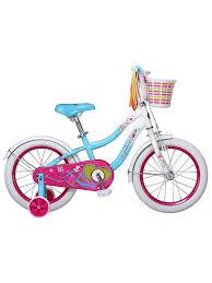 """<b>Велосипед</b> детский <b>Schwinn</b> """"Iris"""", колёса <b>16</b>"""", 1 скорость <b>Schwinn</b> ..."""