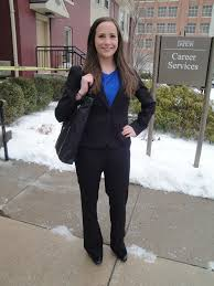 what not to wear at a career fair same goes for interviews what to wear career fair