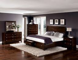 bedroom color ideas with dark brown furniture bedroom colors brown furniture bedroom archives