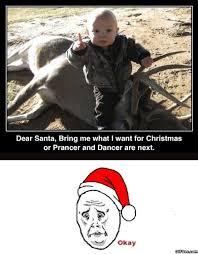 Dear-Santa.jpg via Relatably.com