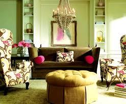 roomterrific eclectic room decor preppy bedroomterrific eclectic living room decor preppy rooms rooms terrific