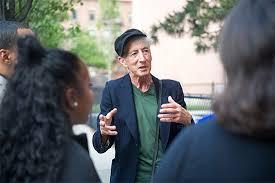 Is the North End Still Italian? | BU Today | <b>Boston</b> University