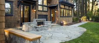 designs patio excellent paver ideas  perfect images of paver patios about home design furniture decorating