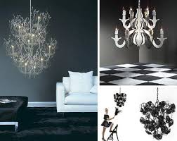 from artistic lighting and designs
