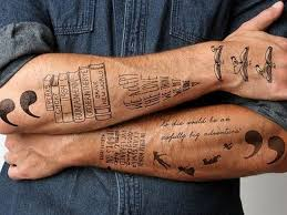 1000 ideas about cool forearm tattoos on pinterest tattoo for man forearm tattoos for men and forearm tattoos bedroom cool cool ideas cool girl tattoos
