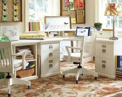 have you ever considered furnishings that arent home office specific barn office furniture