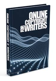 Johnson Sheehan  amp  Paine  Writing Today   rd Edition