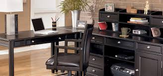home office furniture desk modern table chair working wood decoration furniture design attractive attractive home office