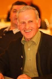 <b>Edwin Schuster</b> als Regionalsprecher der Württemberger Pferdezüchter <b>...</b> - E42F7554_1024x683