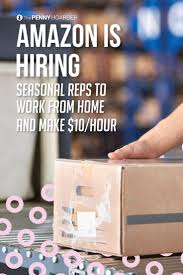 best ideas about work from home jobs making last year folks went crazy over the work from home amazon jobs