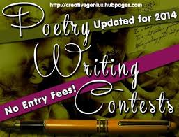 Short Story Competitions in        Aerogramme Writers      Studio       HubPages