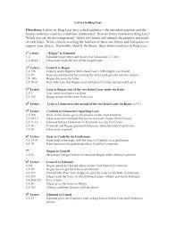 essays on king lear  www gxart orgking lear essays paper research sample essay king lear critical king lear essays
