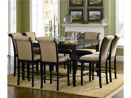 room counter height dinette sets kitchen