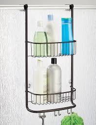 Silver Finish <b>Space Aluminum</b> 1 Tier Storage Shelves <b>Triangle</b> ...