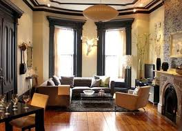 pottery barn living s home architecture design and cheap help me design my living barn living rooms room