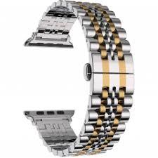 Купить <b>Ремешки для Apple Watch</b> в официальном интернет ...