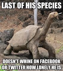Top-Memes-9-last-of-his-species.jpg via Relatably.com