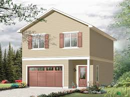 Amazing home over garage plansstunning garage house plans   apartment above on small house decoration ideas