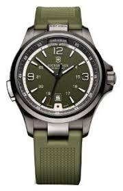 <b>Наручные часы VICTORINOX</b> V241595 — купить по выгодной ...