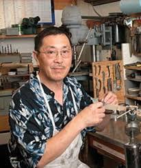 Ножевой дизайнер Bob <b>Lum</b> (Боб Люм) - биография купить <b>ножи</b> ...