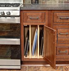 hardware kitchen cabinets stunning