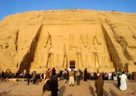 amazing essay on tourism in egypt   essayspeechwala tourism in egypt
