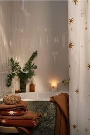 <b>Ароматическая свеча</b> в стекле (с изображениями) | Для дома ...