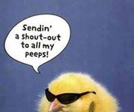 Funny Easter Quotes Pictures, Photos, Images, and Pics for ... via Relatably.com