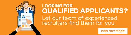 hiring tools pre hire assessment internal evaluation 24 95 9 95