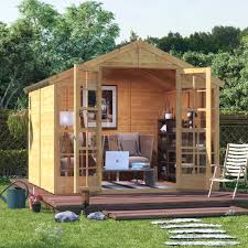 Small Picture The 25 best Summer houses for sale ideas on Pinterest Small