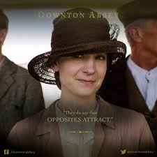 edwardian recipes downton abbey cooks downton s6e7 love is in the air as is the smell of apple crumble baking