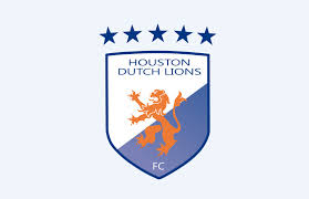 Image result for houston dutch lions logo