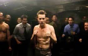 let s talk about fight club at 15 entertainmenttell fightclub1