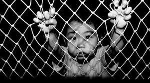 Αποτέλεσμα εικόνας για εικόνες πρόσφυγες