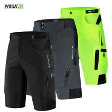 <b>WOSAWE Cycling Clothing</b> for sale   eBay