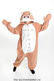 <b>Kigurumi</b> Hamster <b>Кигуруми</b> Хомяк   Карнавальные <b>костюмы</b> ...