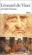 <b>Sophie Chauveau</b> - Léonard de Vinci. Visionnaire de génie, séducteur invétéré <b>...</b> - sophie-chauveau-leonard-de-vinci-o-2070341593-0