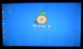 """Résultat de recherche d'images pour """"orange pi"""""""