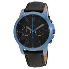 <b>Fossil часы</b>, запчасти и аксессуары | eBay